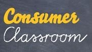 Consumer Classroom: Teaching and Learning Resources